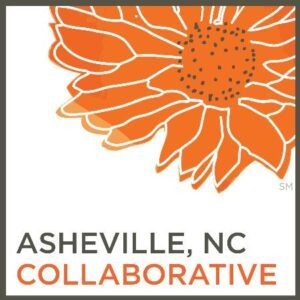 Asheville Living Building Challenge Collaborative ILFI