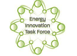 Energy Innovation Task Force Logo