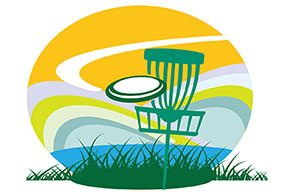 Green-Built-Alliance-Disc-Golf-Tournament