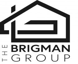 The Brigman Group