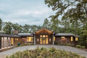 gold net zero homes green built asheville morgan keefe builders