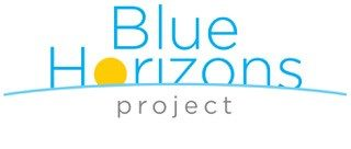 Blue Horizons Project Logo