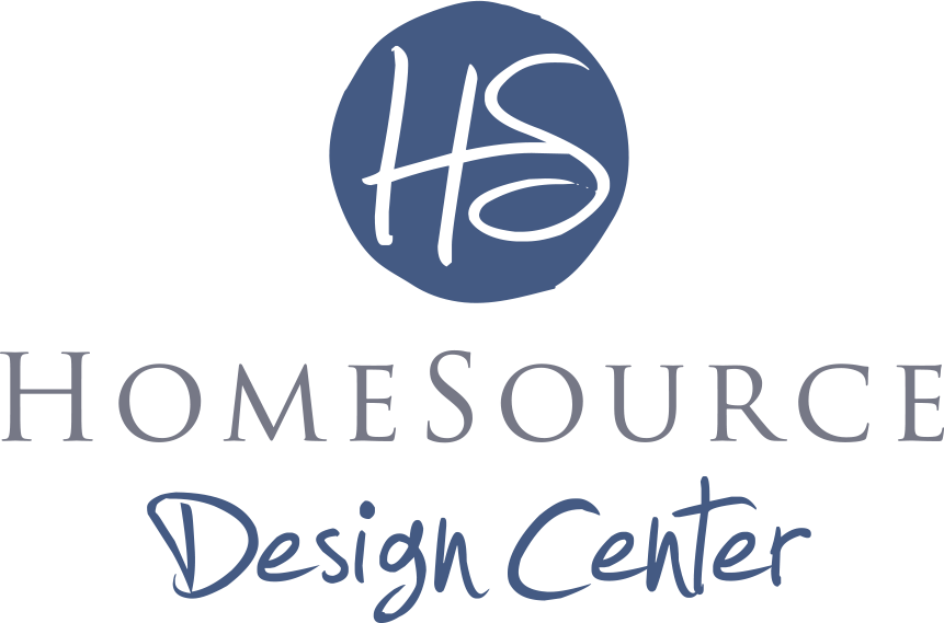 HomeSource Design Center
