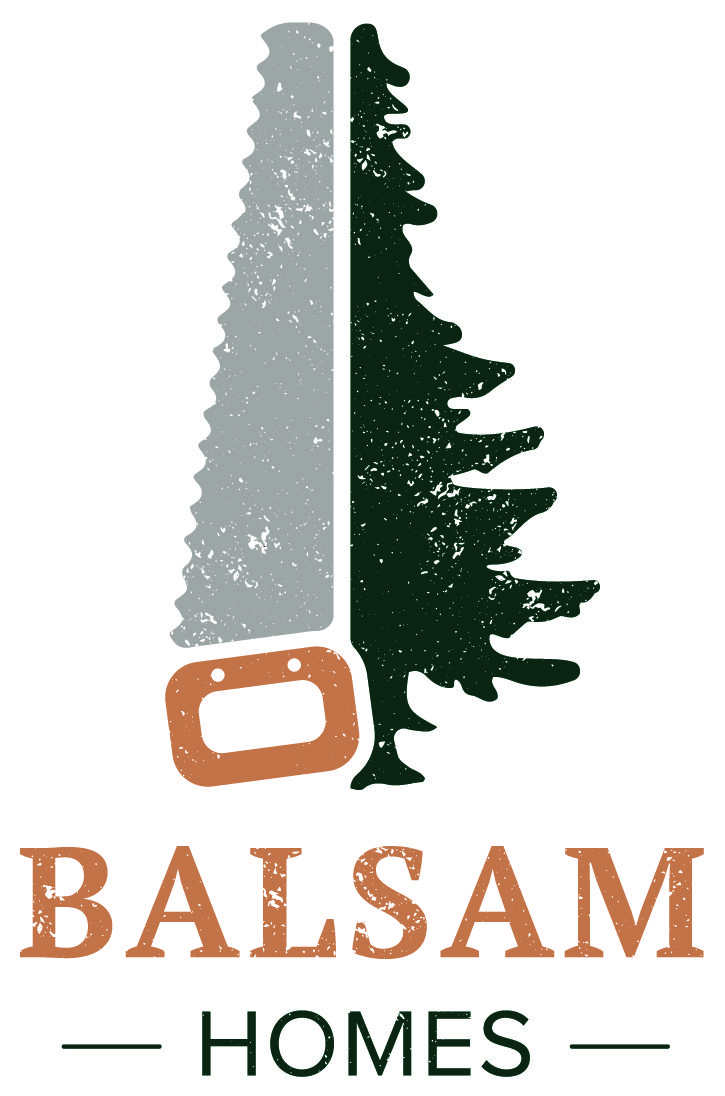 Balsam Homes, LLC