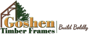 Goshen Timber Frames
