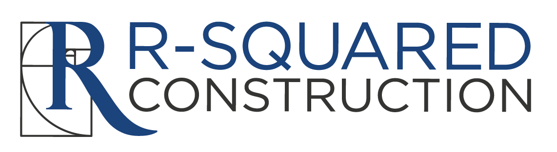 R-Squared Construction