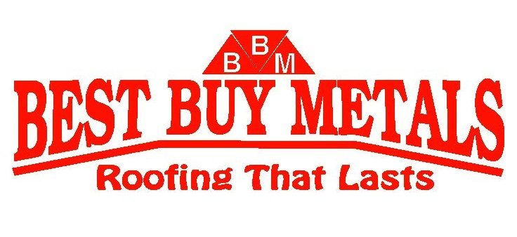 Best Buy Metals, LLC