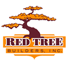 Red Tree Builders, Inc