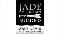 Jade Mountain Builders & Co. Inc