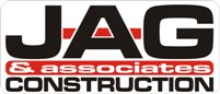 JAG & Assoc. Construction, Inc.