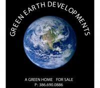 Green Earth Developments
