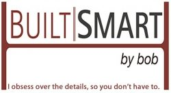 BuiltSmart by Bob