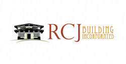 RCJ Building Inc.